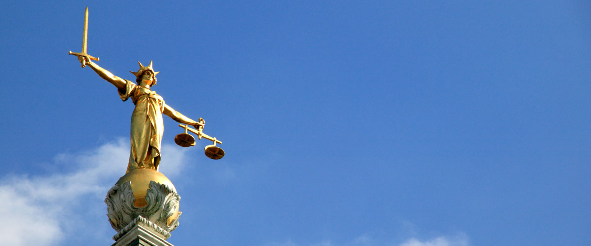 Supreme Court Backs the Minimum Income Requirement for Non-EEA Family Members