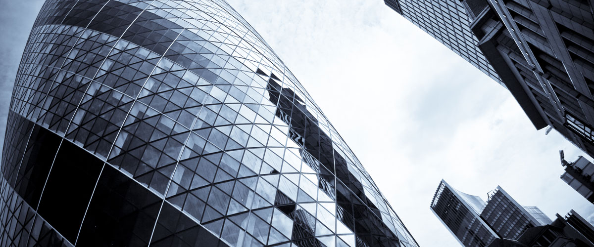 How to register company in the UK
