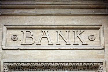 UK interest rates