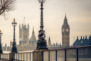 All you need to know before moving to the UK