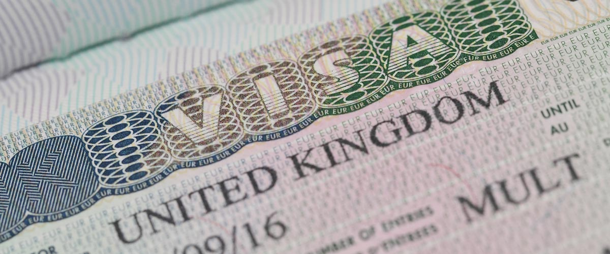UK Visas and Immigration customer enquiry service changes - Imperial