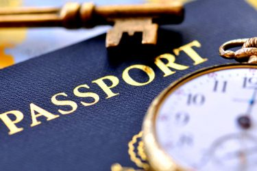 How to obtain second citizenship?