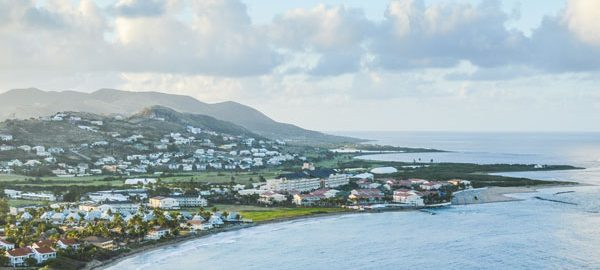 How to obtain St Kitts and Nevis passport fast