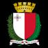 Get Malta Citizenship and passport fast