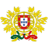 Portugal/ EU permanent residence by investment fast